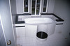 the bathroom 9 (homebuilding 1994)