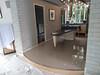 2020 renovation PVC floor