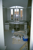 the bathroom 3 (homebuilding 1990 - 1991)