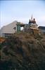 Jeroen's playground (building my house)
