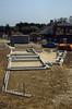 ready for floorinsulation (building my house)