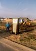 meterbox (meter cup board) (Piet Haagenlaan 3 lot 345)