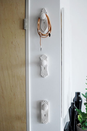 Accesories and Wall Art