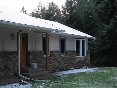 20101123-083051