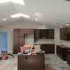 Kitchen Cabinets!!