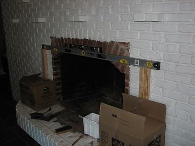 20100925-121201