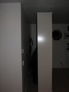 20060813-201155