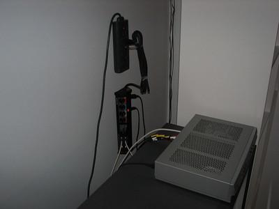 20060813-201321