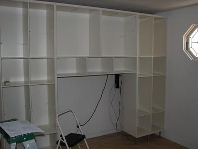 20060814-100456