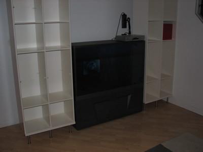 20060813-201250