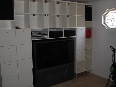 20060815-151108