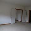 master bedroom.. double doors!! :o