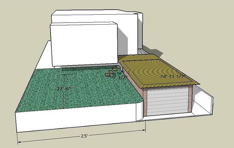 garage-rear