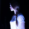 MeganRuthPhotography-4275