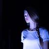 MeganRuthPhotography-4273