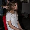MeganRuthPhotography-4572