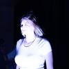 MeganRuthPhotography-4325