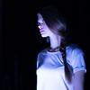 MeganRuthPhotography-4274
