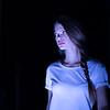 MeganRuthPhotography-4272