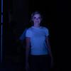 MeganRuthPhotography-4163