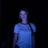 MeganRuthPhotography-4267