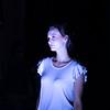 MeganRuthPhotography-4170