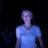 MeganRuthPhotography-4280
