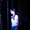 MeganRuthPhotography-4282