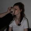 MeganRuthPhotography-4518