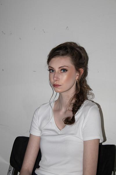 MeganRuthPhotography-4522