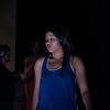 MeganRuthPhotography-4701