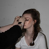 MeganRuthPhotography-4519
