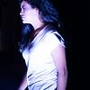 MeganRuthPhotography-4312