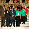rep  mike glanton-9737