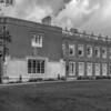 Delapre Abbey, Northampton