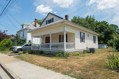 104 Oak St. Hurlock