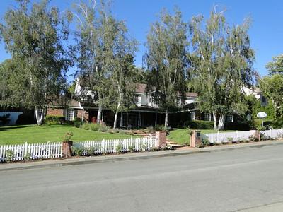Fleming Home - 31723 Saddletree Dr. WLV, CA 91361
