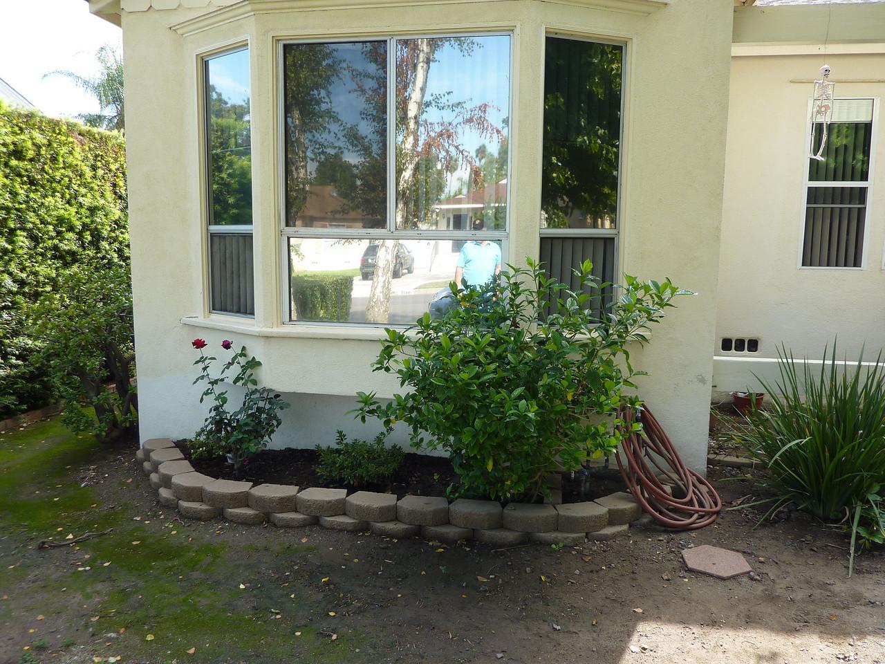 013 Encino house