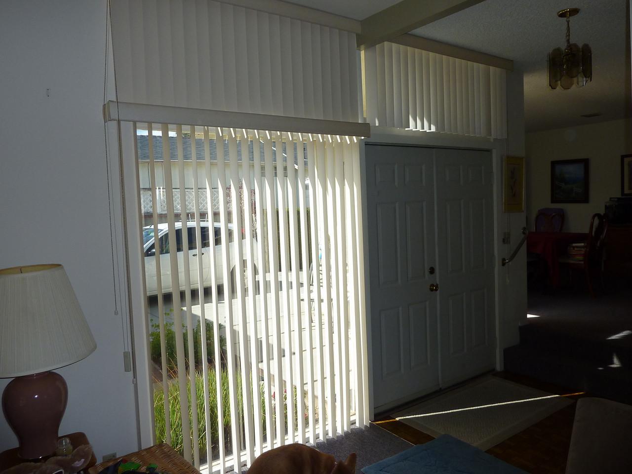 016 Encino house