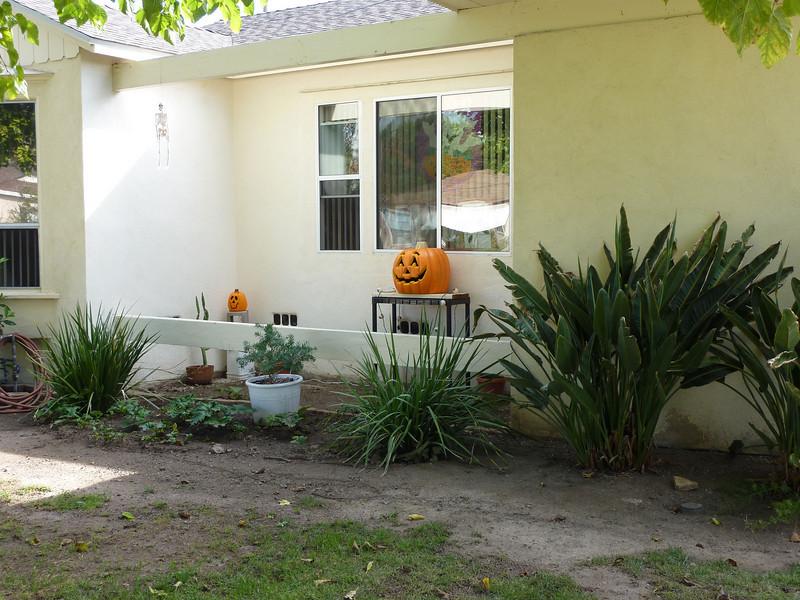 012 Encino house