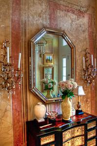 savannah-home-furnishings