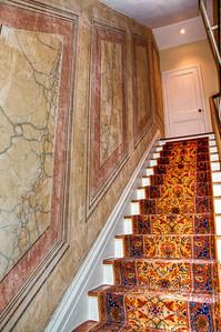 inside-stairway
