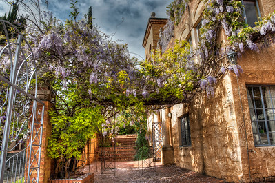 room-with-view-flowers-1