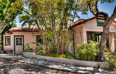 hollywood-hills-home-2-1