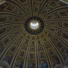 Saint Peter's Basilica, Vatican City