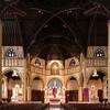 Holy Name of Jesus Roman Catholic Church