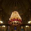 Serbian Orthodox Cathedral of Saint Sava