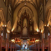Trinity Church Organ