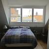 11.2015 - bedroom