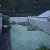 9 am snow